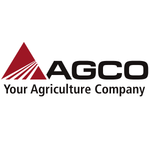 Agco Agricultural Company