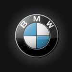 BMW Jingle