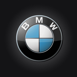 BMW Jingle Seslendirme