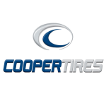 CooperTires Jingle