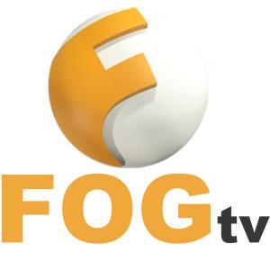 Fog Tv