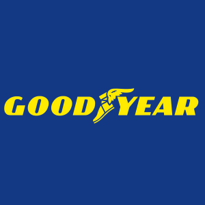 Goodyear Jingle