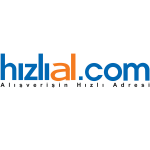 Hızlıal.com Jingle