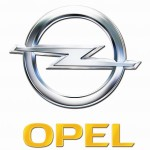 Opel Jingle