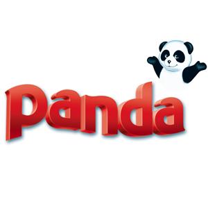 Panda Jingle