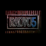 Radyo 5 Jingle