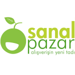 Sanalpazar.com Jingle