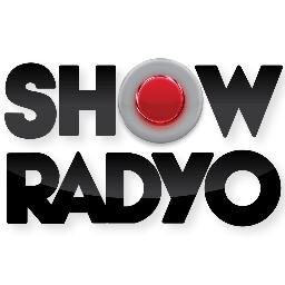 Show Radyo Jingle