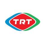 TRT1 - Tolga Abi İle Büyüklere Jenerik Müziği