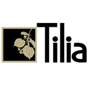 Tilia Mobilya Jingle
