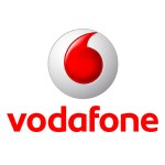 Vodafone Jingle