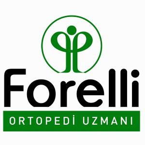 forelli