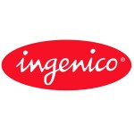 Ingenico Jingle