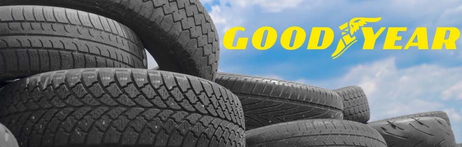 Goodyear İmaj Jingle