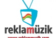 Reklammuzik.com