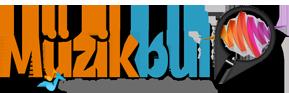 MuzikBul.com