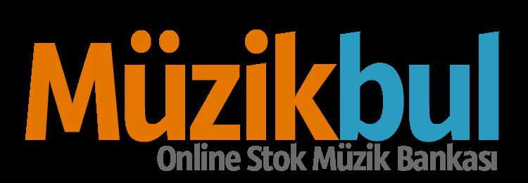 Müzik Bul - Stok Müzik Bankası