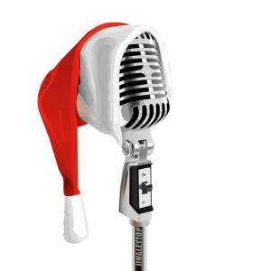 Yılbaşı Şarkısı - Jingle Bells - Fon Müziği