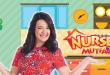 Nursel'in-Mutfağı-660x300