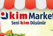 Kim Market Jingle