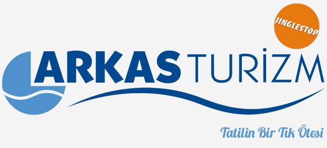 Arkas Banner