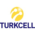 Turkcell Jingle