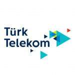 Türk Telekom Jingle