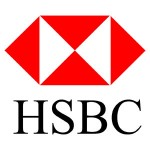 HSBC Jingle