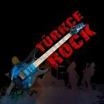 Türkçe Rock